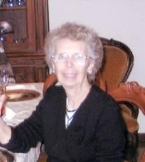 Necrologio ed informazioni sul funerale di Ilaria Mammi