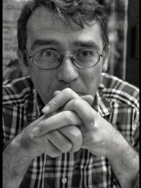 Necrologio ed informazioni sul funerale di Piero Cioni