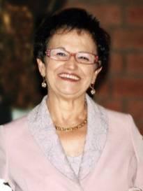Necrologi di Grazia Maria Schiavulli