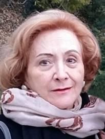 Necrologio ed informazioni sul funerale di Maria Luisa Oneto