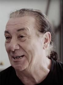 Necrologio ed informazioni sul funerale di Giuliano Giunta