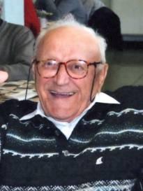 Necrologio ed informazioni sul funerale di Sandoni Renato