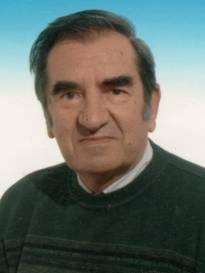 Funerali Sasso Marconi - Necrologio di Giovanni Fortuzzi