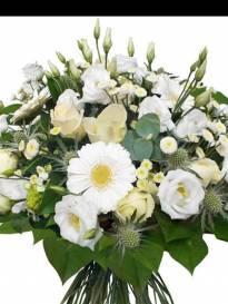 Necrologio ed informazioni sul funerale di Nevio Masinara
