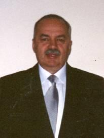 Funerali Sasso Marconi - Necrologio di Giuliano Scandellari