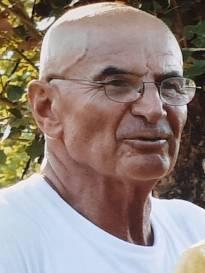 Necrologio ed informazioni sul funerale di Gastone Franchi