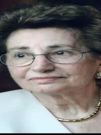 Necrologio ed informazioni sul funerale di Ermide Mattarelli