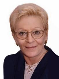 Necrologio ed informazioni sul funerale di Clelia Belardi