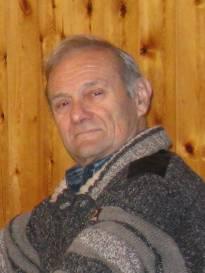 Necrologio ed informazioni sul funerale di Gianni Tarozzi