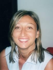 Funerali Anzola dell'Emilia - Necrologio di Mara Pinelli