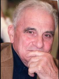 Necrologio ed informazioni sul funerale di Enzo Veronesi