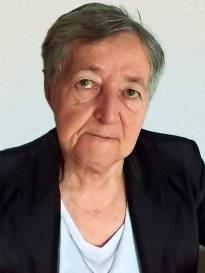 Funerali Bologna - Necrologio di Luisa Monari