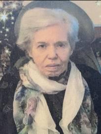 Funerali Sasso Marconi Della Certosa - Necrologio di Maria Angela Tinarelli