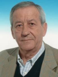 Funerali Bologna Casalecchio di Reno - Necrologio di Bruno Rabbi