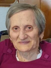 Funerali Sasso Marconi Casalecchio di Reno - Necrologio di Maria Carmela d'Onofrio