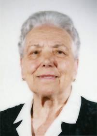 Necrologi di Lucia Nappo
