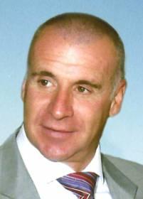 Necrologio ed informazioni sul funerale di Giorgio Borione