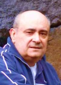 Necrologio ed informazioni sul funerale di Valter Albertazzi