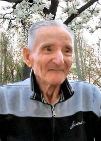 Necrologi di Mario Palmieri