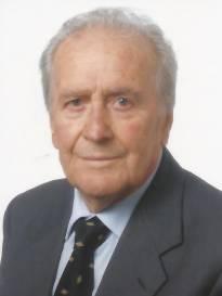 Necrologio ed informazioni sul funerale di Fausto Baschieri