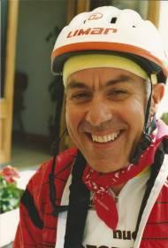 Necrologio ed informazioni sul funerale di Franco Giogoli
