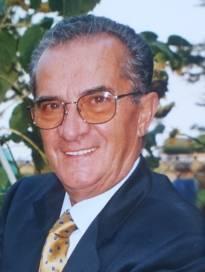 Servizio necrologi locali a Casalecchio di Reno - Elio Peri