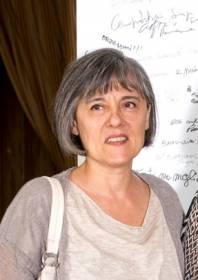 Necrologio ed informazioni sul funerale di Paola Taddia