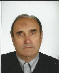 Necrologio ed informazioni sul funerale di Raimondo Rimondi