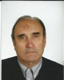Necrologi di Raimondo Rimondi