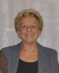 Necrologi di Lucia Biagini