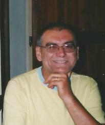Necrologi di Luciano Micheli