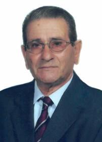 Servizio necrologi locali a Modica - Vincenzo Morsillo