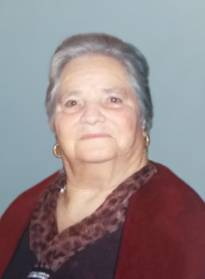 Necrologio ed informazioni sul funerale di Rosa Loretelli