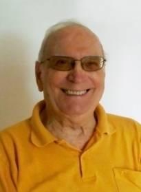 Necrologio ed informazioni sul funerale di Romolo Ciuffolini