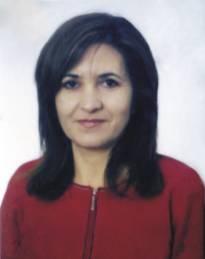 Necrologio ed informazioni sul funerale di Lauretta Carella