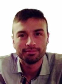 Necrologio ed informazioni sul funerale di Lorenzo Marasca