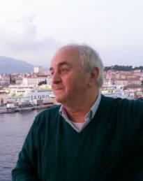 Necrologio ed informazioni sul funerale di Massimo Mugianesi