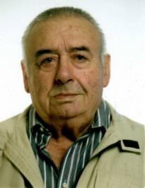 Necrologio ed informazioni sul funerale di Marcello Castellani