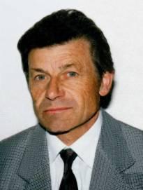 Necrologi di Mario Pistagnesi