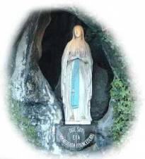 Necrologio ed informazioni sul funerale di Maria Giuseppa Volpe