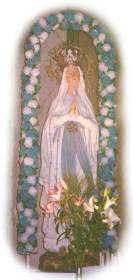 Necrologi di Maria Pia Galavotti
