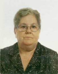 Necrologio ed informazioni sul funerale di Giuseppina Cerioni