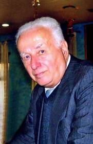 Necrologi di Gildo Sellani