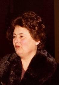 Necrologio ed informazioni sul funerale di Giuseppina Micucci