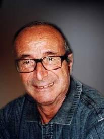 Necrologi di Sergio Sanguigni