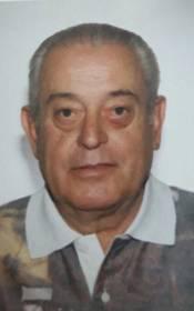 Necrologio ed informazioni sul funerale di Gino Cingolani