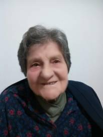 Necrologi di Lina Piombetti