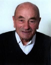 Necrologi di Pietro Ruggeri