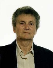 Necrologi di Luisa Ragaglia