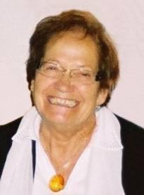 Funerali Chiaravalle Tavernelle di Ancona - Necrologio di Anna Scrocca